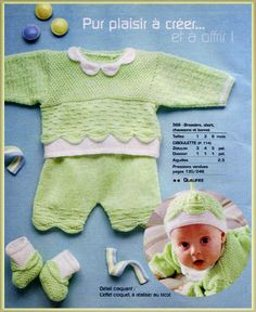 http://knits4kids.com/collection-en/library/album-view?aid=35564