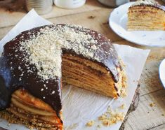 Chimichanga, Pancakes, French Toast, Breakfast, Ethnic Recipes, Food, France, Chef Recipes, Cooking