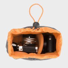 Haven camera bag