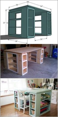 craft room furniture 37