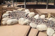 Felicita Park | Decorative Stone Solutions