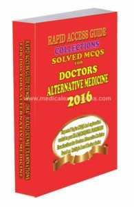 Pharmacy mcqs prometricmcq mcqs for dha moh haad sle prometric exam mcq questions book for dha doh dhcc moh haad sle schq dubai alternative medicine fandeluxe Choice Image
