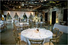 A Gold & White Inspired Mt Washington Mill Dye House Jewish Wedding | Living Radiant Photography | Michael Kors & Kate Spade Wedding