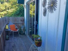 Check out this awesome listing on Airbnb: Bel Air Hollywood Hills Treehouse! in Los Angeles