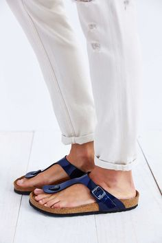 birkenstock madrid blau lack of vitamin