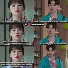 O Drama, Korean Drama, Memes, Crushes, Kpop, Asian, Love, Instagram, Film Quotes
