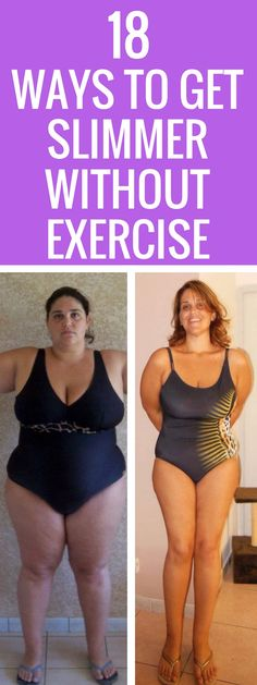By adding simple activity back into your daily life and by following some simple healthy living and eating rules, you can lose that excess weight easily.