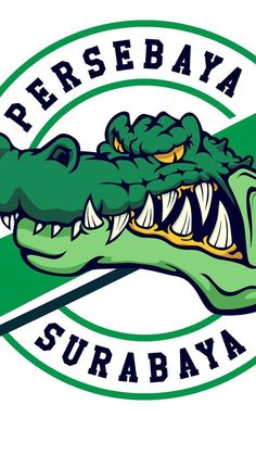 Persebaya Wallpaper Persebaya1927 Pinterest Animasi