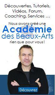 Blog - BeauxArts.fr