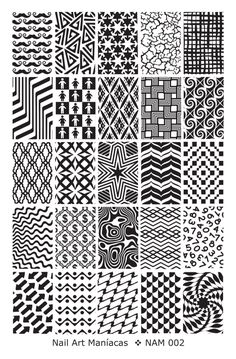 Doodle Art Designs, Doodle Patterns, Zentangle Patterns, Graphic Patterns, Zentangle Drawings, Doodles Zentangles, Doodle Drawings, Pattern Drawing, Pattern Art