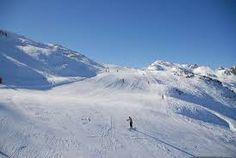 Bildergebnis für skifahren eisacktal
