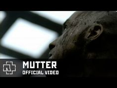 Rammstein - Mutter (Official Video) - YouTube