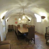 Las Casas de la Juderia, Cordoba Hotel Door, The Porter, Styling A Buffet, Nook And Cranny, Boutique Hotels, Stay The Night, Andalucia, Outdoor Areas, Other Rooms