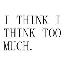 I think I do...do ya think??