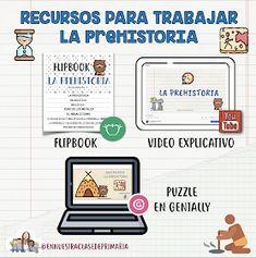 Teacher Resources, Teaching, Socialism, Maps, Interactive Activities, Primary Activities, Education, Onderwijs, Learning