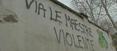 Attualità: #Telecamere in #case di cura e asili  test per maestre e addetti! Il 13/10 in Aula la... (link: http://ift.tt/2dBsygS )