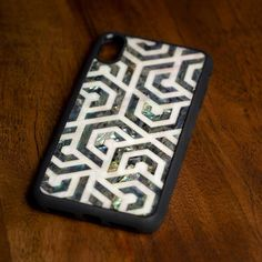Huawei Phones, Gifts For Girls, Gifts For Her, Win Phone, Shops, Valentines Day Gifts For Him, Decoration, Samsung, Phone Cases