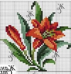 Cross Stitch Embroidery, Cross Stitch Patterns, Angel Art, Cross Stitch Flowers, Crafty, Make It Yourself, Canvas, Floral, How To Make