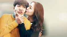 Watch Movies online for free Moon Chae Won, Lee Seung Gi, Drama Korea, Korean Drama, Love Forecast, Ver Drama, Programa Musical, Thing 1, Korean Entertainment