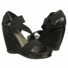 Kenneth Cole REACTION Women's Perfect-Lee Wedge Sandal Kenneth Cole REACTION. $99.00. 100% Synthetic. rubber sole