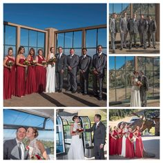 Utah Wedding Photographer Excalibur Photography. Needles Lodge perched on the top of the mountain at Snowbasin Ski Resort in Huntsville Utah provides remarkable scenery.