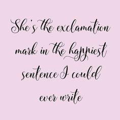 Baby girl quote newborn baby love nursery decor little girl quotes happy lo My Baby Girl Quotes, Mother Daughter Quotes, Mommy Quotes, Happy Quotes, To My Daughter, Child Quotes, Baby Sayings And Quotes, Baby Girl Poems, Son Quotes
