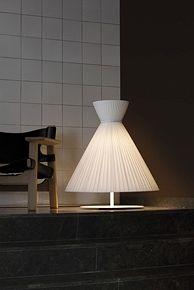Lampa podłogowa Mandarina niska Dkwadrat D2 (23048)