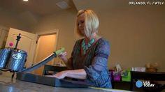 Teacher turns lesson plans into million-dollar business