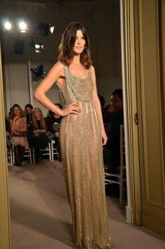 Alberta Ferretti. Phenomenal Fashion