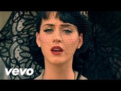 Katy Perry - Thinking Of You  You said move on, but where do I go?!