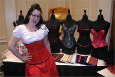 Scenes from the Great Burlesque Expo. http://www.boston.com/ae/theater_arts/gallery/burlesque_expo/