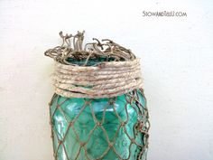 Hometalk | Mason Jars, Jars and Vases :: Grace Love's clipboard on Hometalk