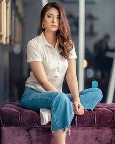 Pakistani Girl, Pakistani Actress, Actress Priyanka, Samantha Pics, Stylish Girl Images, Girls Dpz, Perfect Skin, Celebs, Celebrities
