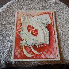 . Vintage Valentine Cards, Valentines Day, Frame, Rust, Crafts, Home Decor, Valentine's Day Diy, Picture Frame, Manualidades