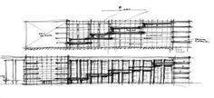Desigual Headquarters | Ricardo Bofill Taller de Arquitectura | Archinect