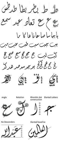 iranian calligraphy teachers -Google zoeken