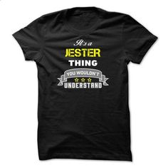 Its a JESTER thing. - teeshirt dress #comfy sweatshirt #long sweatshirt