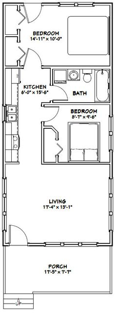 Garage House Plans With Apartments Prefab Garage With Apartment Plans Garage Apartment Plans