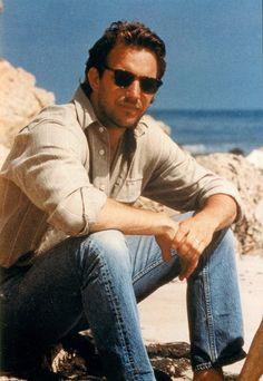 """Kevin Costner - kevin-costner Photo Get's my """"damn fine"""" award"""