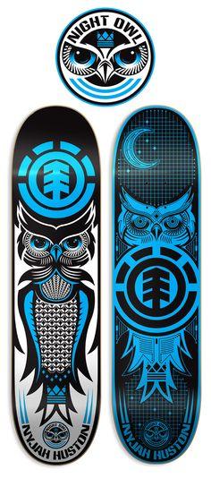 49 best design skateboard designs images skateboard design rh pinterest com
