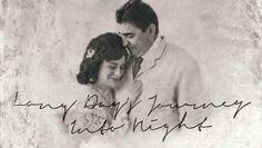 Alfred Molina & Jane Kaczmarek Star in Long Day's Journey Into Night, $25.80 - Save $32.20