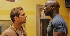 http://Luke Cage; Galería y teaser de la segunda temporada