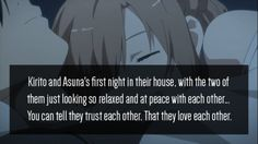 Technically, it was their 13th night at their house. I state this because I read the first novel.