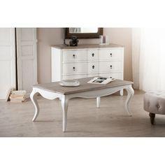 1000 id es sur le th me table basse baroque sur pinterest for Table basse baroque blanche