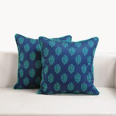 Swayam Print Cushion Cover-2008