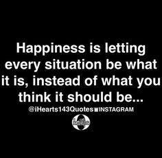 Daily Motivational And Inspirational Quotes – Daily Motivational Quotes, Great Quotes, Positive Quotes, Inspirational Quotes, Positive Motivation, Quotes About Good Days, Friday Motivation, Motivation Success, Amazing Quotes
