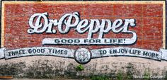 classic+building+signs | ... Signs Tagged With: Advertising. Vintage Advertising Sign , Signs