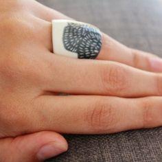 S/S 2014 Nr.8 Rings For Men, Jewelry, Wristlets, Schmuck, Men Rings, Jewlery, Jewerly, Jewels, Jewelery
