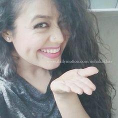 Neha Kakkar Latest  Songs Videos Pictures Neha Kakkar Live www.dailymotion.com/nehakakkar