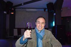#sadko martin #alavotre #parisinthenight